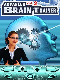 Advanced Brain Trainer 2