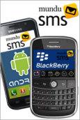 Mundu SMS