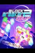 Block Breaker Reviewz