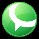 EvoChat