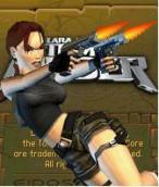 FREE casino - Tomb Raider