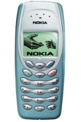 Nokia Reviews