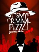 itsmy Criminal Pizza