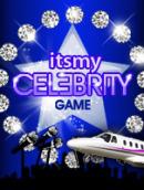 itsmy Celebrity Game