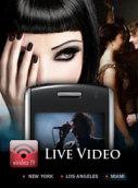 NYC Live Video