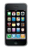 iPhone Knowledge Base