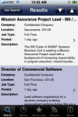 BeyondSanDiego com Search Jobs Find Careers