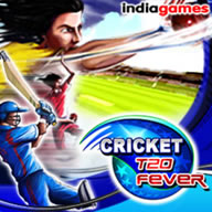 Cricket T20 Fever