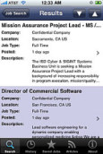 Business Workforce com Search Jobs Find Careers
