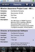 DenverJobForce com Search Jobs And Find A Career