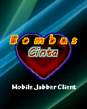 Bombus Cinta