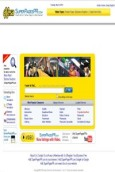 SuperpagesPR Website