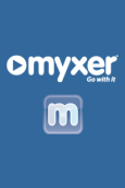 Myxer - Best Mobile Entertainment