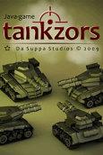 Battle tanker- Best Arcade game