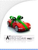 Auto Loan Calculator PRO