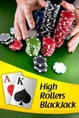 High Rollers BlackJack