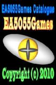 Catalogue of Games for EA5055Games