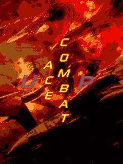 Ace Combat: Unlimited Power