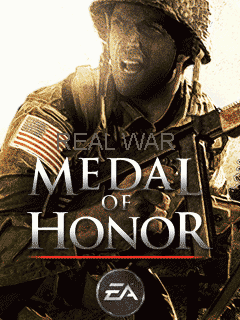 Medal of Honor: Real War