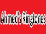 Ahmeds Music