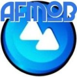AfMob Sports News