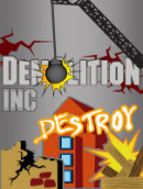 itsmy Demolition Inc
