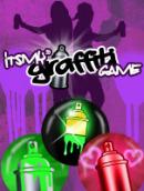 itsmy Graffiti Game