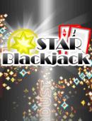 itsmy Blackjack