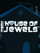 itsmy House of Jewels