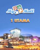 My-Mall One Utama