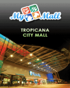 MyMall Tropicana