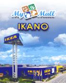 MYMall-Ikano