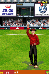 Free nokia 114 dlf ipl 2012 software download in games tag.