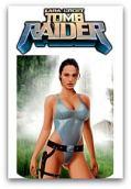 Tomb Raider Cash Slots Game