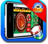 All Slots Roulette for Mobile