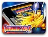 Thunderstruck Massive Bonus Slot