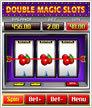 Double Magic Real Money Slots