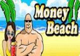 Money Beach New Cash Slot Game