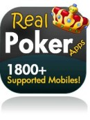 Real Poker Apps Cash