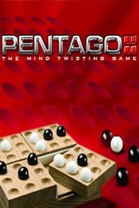 Pentago Lite