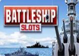 Battleships Slots - Huge Cash Prizes