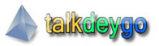 TalkDeyGo
