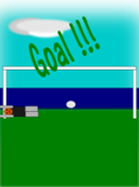 Super penalty online