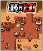 GunsNGloryFree