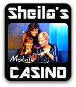 Sheilas Mobile Casino
