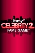 itsmy Celebrity 2 Game