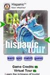 Hispanic Tour