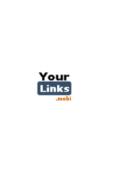 YourLinks-Mobi