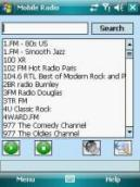 LaVella Online Mobile Radio