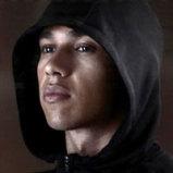 Lewis Hamilton: Abu Dhabi Heist